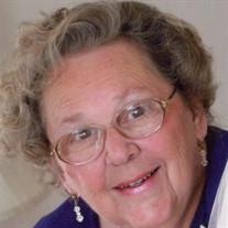 Helen  C. Rhodes