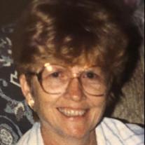Teresa Lorraine Rather