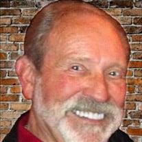 Fred L. Stephens