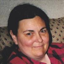 Rhonda Kay Guffey