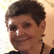 Janice  Marie Dobrosky