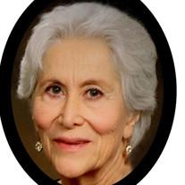 Elsy Del Pilar Rosado De Felici