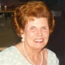 Gloria  R. Brown
