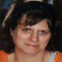 Cynda L. Gupta