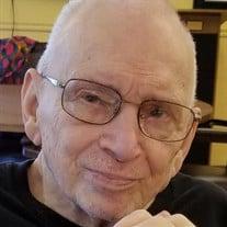 Jim Anderson Jr.