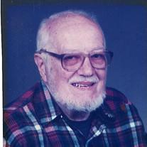 Donald R. Martin