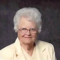 Helen M. Ueleke