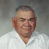 Eli Rodriguez