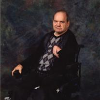 Kent Dale Syverson