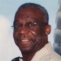 Melvin  El