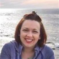 Lauren Emily Rodgers