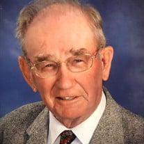 Donald Ellis Jr