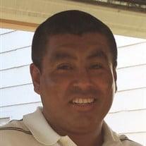 Joseph Rodriguez