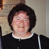 Helen Reinking