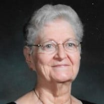 Sharon Hansen Henderson