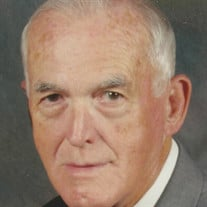 Lawrence L. Smith