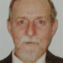 Thomas N. Shea, Sr.
