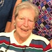 Jane  O'Neil  Ennis
