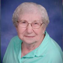 Bonnie M. Bauman-Neuhring