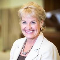 Wendy  C. Tidwell Archibald