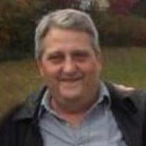 Daniel L. Tarolli