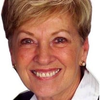 Sandra Schupp