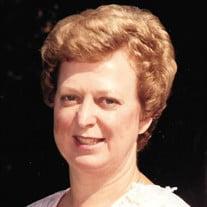 Gwendolyn Fern  Minielly