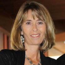 Angela Wamsley