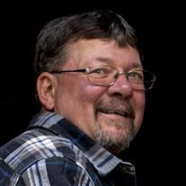 Jeffrey  Lynn  Dillard