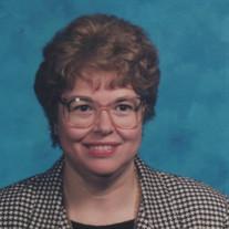 Irene K. Gleason