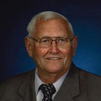 Larry Dale Hess