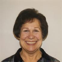 Joan Marie Maffei