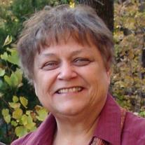 Joan Beth Votava