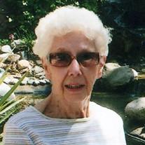 Joan O.Fulkerson