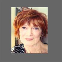 Ms.  Diane Osborne Bishop