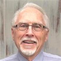 John Christiansen