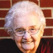 Anita L. Baker