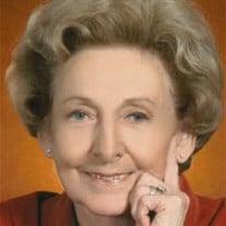 Linda Wilson Bryson