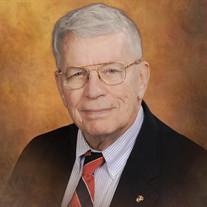 James C. Eskew, Jr.