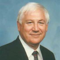 John Henry Reuber