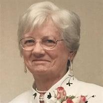 Anita A. Dold