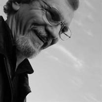 Dennis  Keith  LaCoax