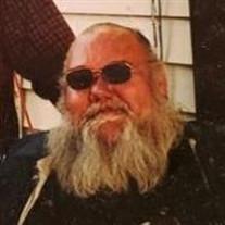 Patrick W. Mattfeld Sr.