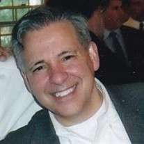 Edward D. O'Donnell