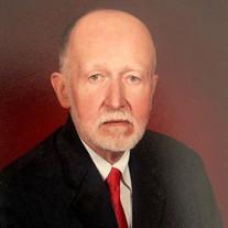 Mr. Ronald E. Quimby