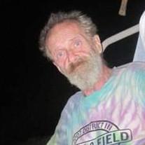 Paul D Hess