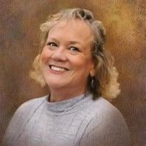 Judge Emily Pate Powell