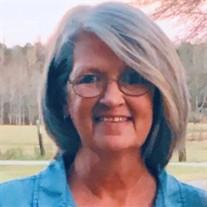 Mrs. Diane Carter