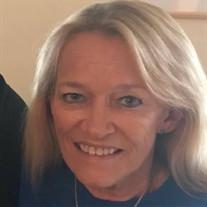 Lesia Ann Surrett