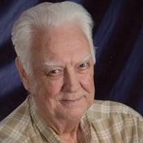 James L. LeVan